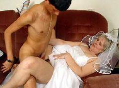 Hot Mature Sex Tube